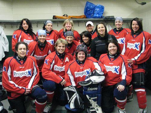 2010_03_28 Hockey Bell 007