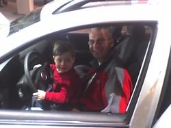 2006_autoshow_2