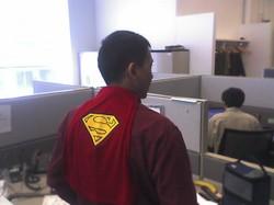 Superman_jacob_2