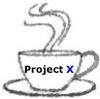 Coffeecup_jpg
