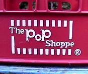 Pop_shop